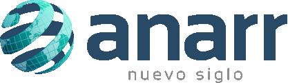 ANARR – Nuevo Siglo